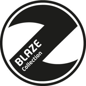 Blazecollection